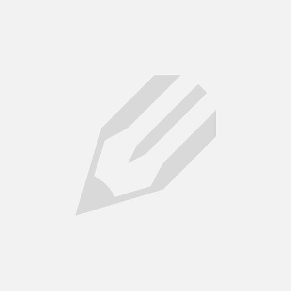 JADWAL WAWANCARA CALON ANGGOTA GPAN MALANG 2017-2018