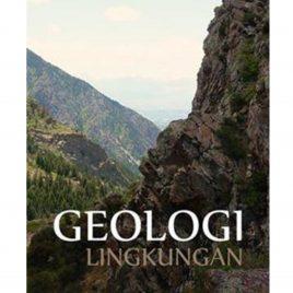 GEOLOGI LINGKUNGAN