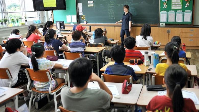 7 Negara dengan Kualitas Pendidikan Terbaik: Adakah Indonesia?