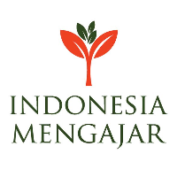 "Online Sharing Session ""Indonesia Mengajar"""