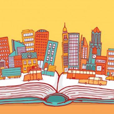 Literasi sudah ada, dan masih akan tetap ada!
