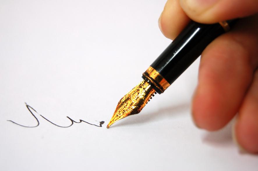 Menulis: Babak baru dalam Budaya Masyarakat