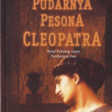 RESENSI: Pudarnya Pesona Cleopatra