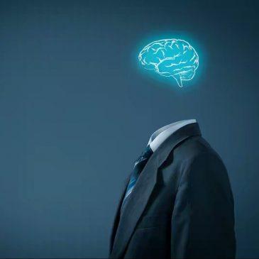 Pikiran dan Tindakan