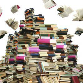 OPINI : Literasi Media Untuk Apa?