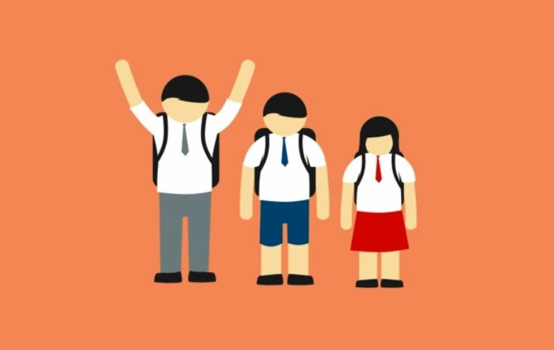 Refleksi Pendidikan Indonesia di Usia ke 73