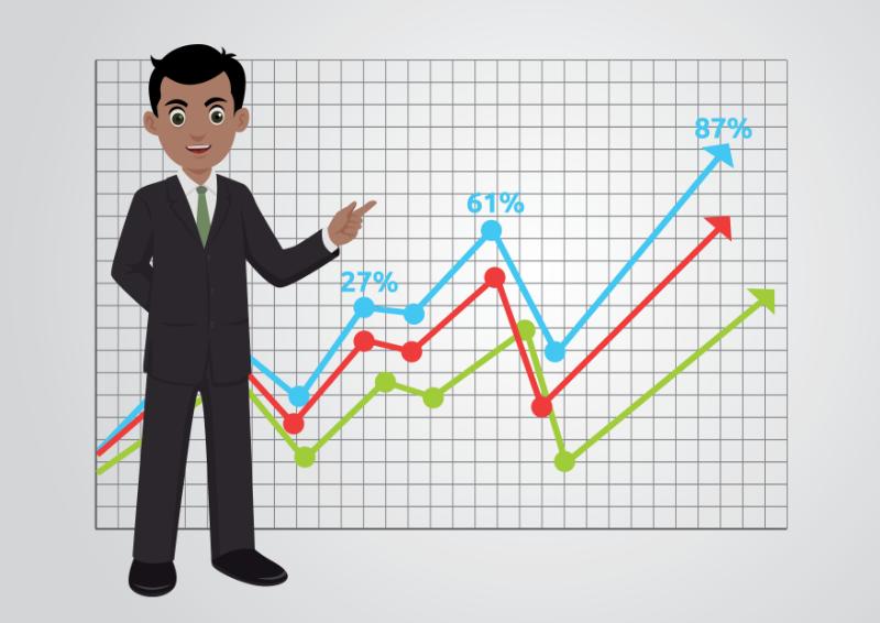 """Online Sharing Session """"Trik Meningkatkan Omzet Penjualan dalam Bisnis Online"""""""