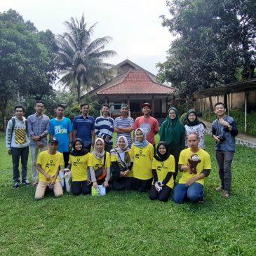 GPAN Depok Hadir untuk Wujudkan Kota Depok Layak Anak