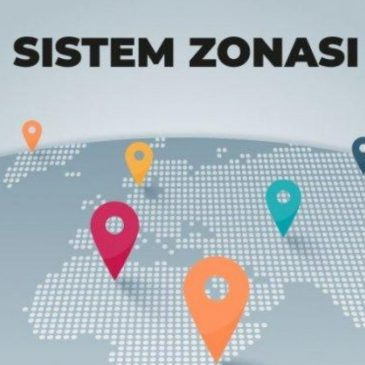 Menelaah Sistem Zonasi di Indonesia, Sudah Tepat atau Belum?
